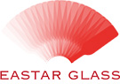 Shanghai EASTAR Glass Co., Ltd.